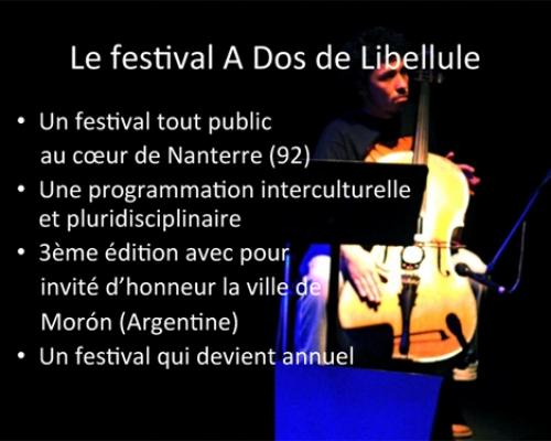 Festival ADL 2013.pptx