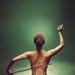 Bach Flamenco// 15 janvier à 20h30// crédit: le turk