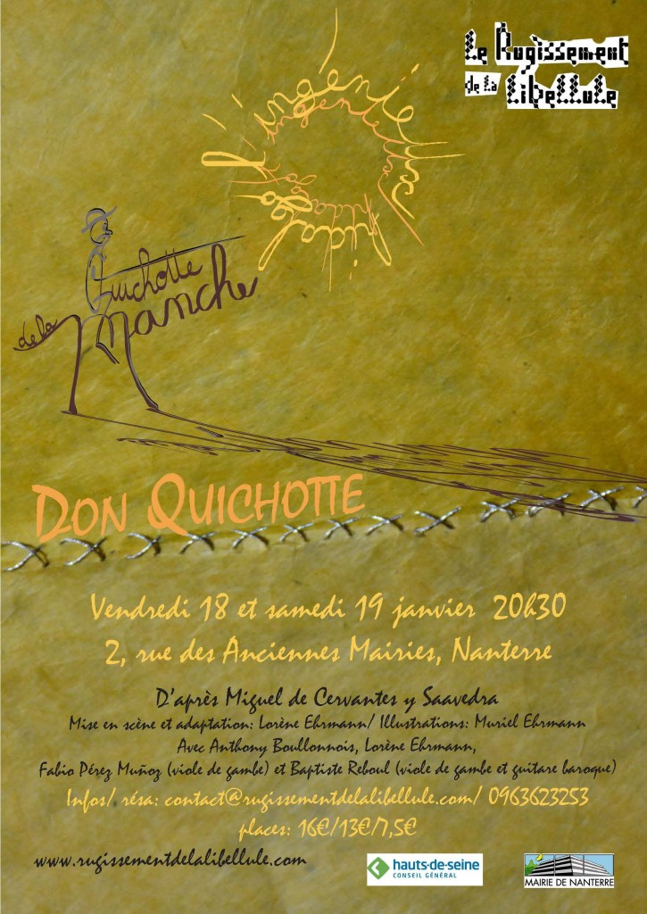 Affiche Don Quichotte_V3_web